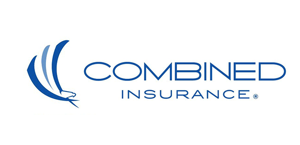 combined insurance logo for senior marketing specialists medicare FMO