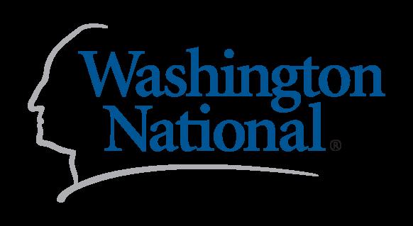 washington national insurance logo for senior marketing specialists medicare FMO