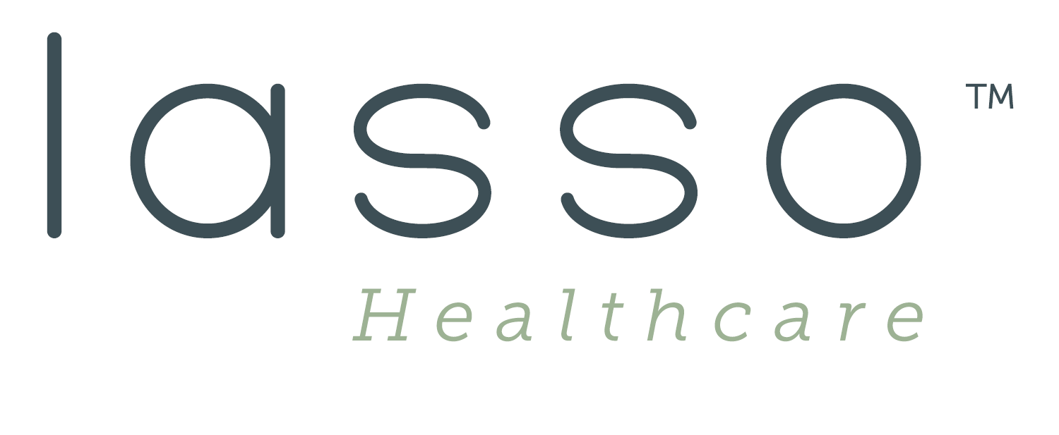 Lasso Healthcare products