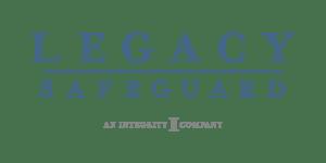 legacy safeguard medicare leads