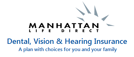 Manhattan Life Assurance Company of America products