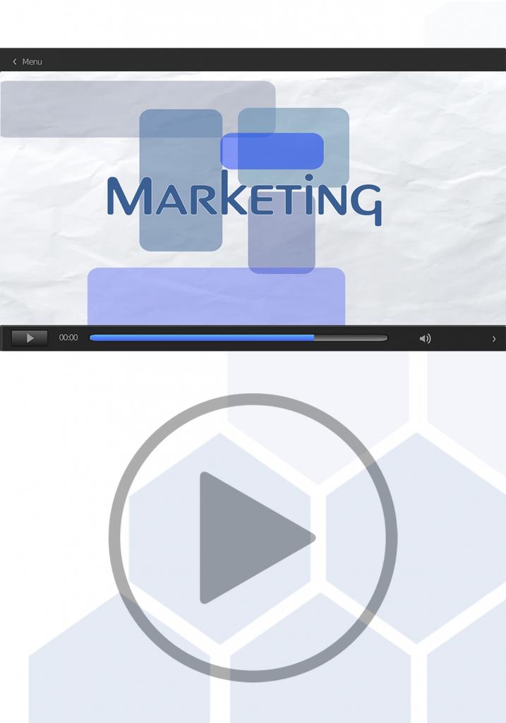 sms senior marketing specialists marketing