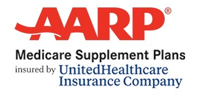 AARP® Medicare Supplement Insurance Plans, insured by UnitedHealthcare products