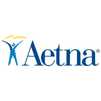 Aetna Life Insurance Company products