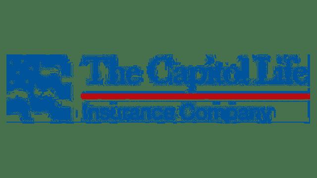 capital life insurance medicare FMO logo for senior marketing specialists