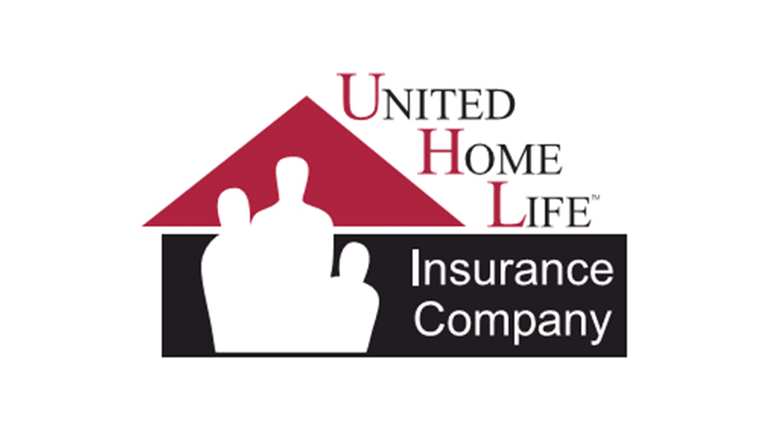 united home life insurance medicare FMO logo for senior marketing specialists