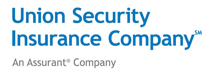 union security insurance company logo for senior marketing specialists medicare FMO