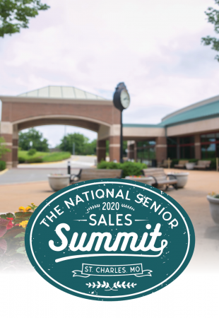 sales_summit