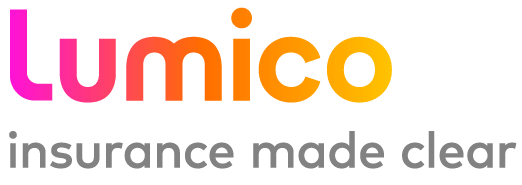 Lumico products