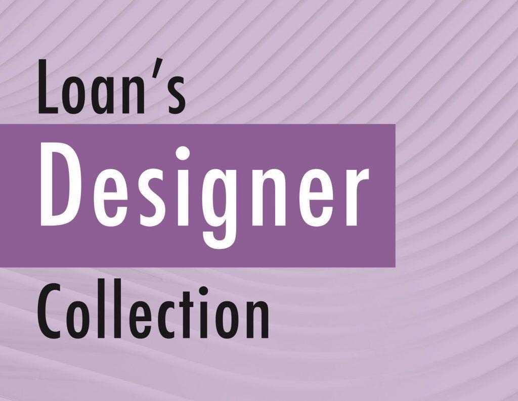 designer agent marketing portfolio from Senior Marketing Specialists medicare FMO