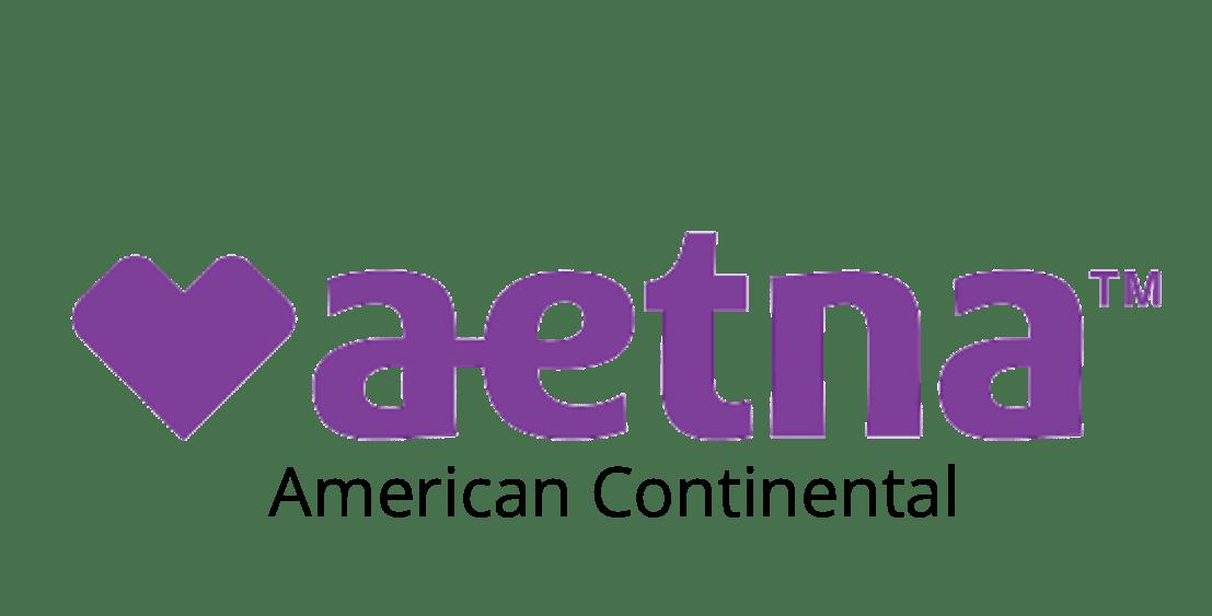 aetna insurance logo for senior marketing specialists medicare FMO