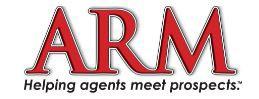 ARM medicare leads