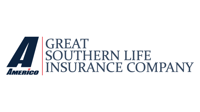 great southern life insurance company medicare FMO logo for senior marketing specialists
