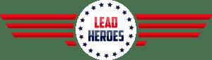 lead heroes medicare leads