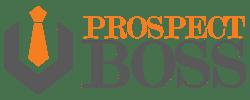 prospect boss medicare leads