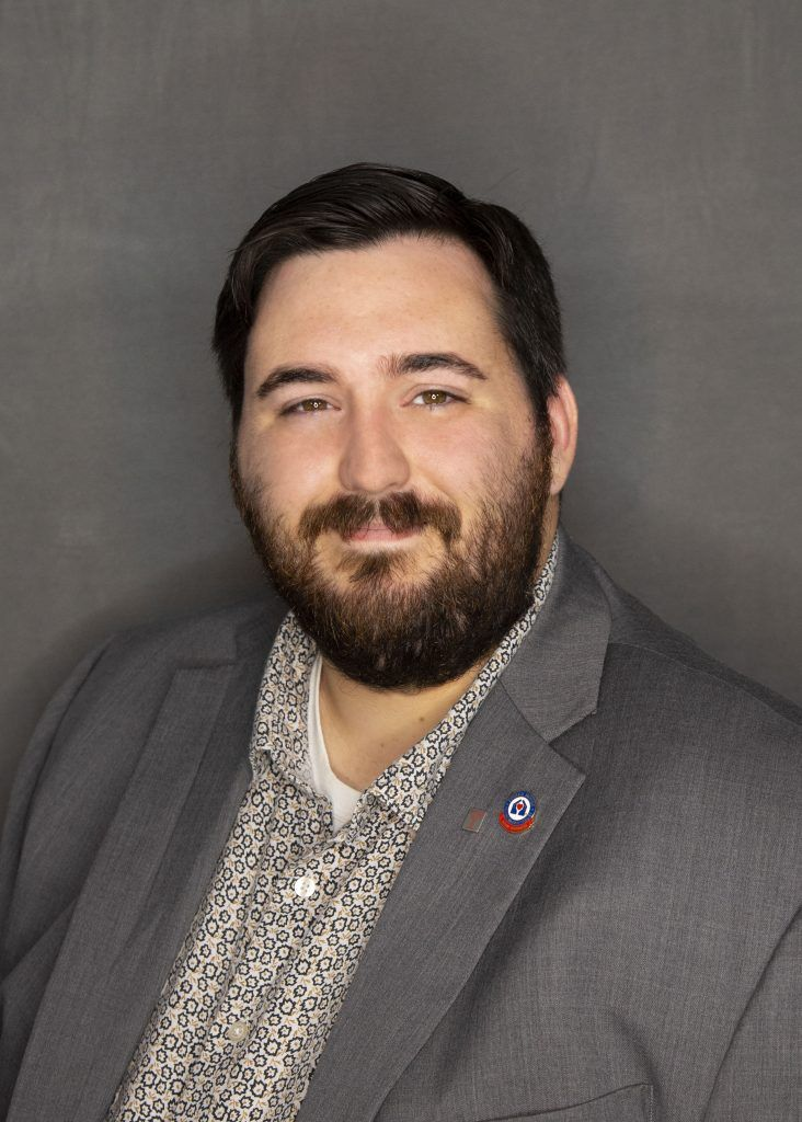 chalen jackson senior marketing specialists sms medicare fmo