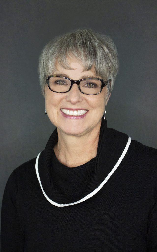 chris kiley senior marketing specialists sms medicare fmo