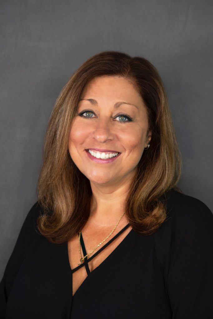 janice downes senior marketing specialists sms medicare fmo