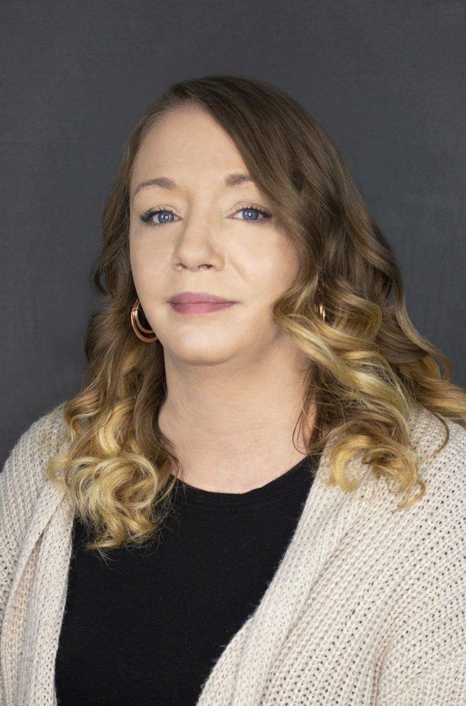 lauren tauber senior marketing specialists sms medicare fmo