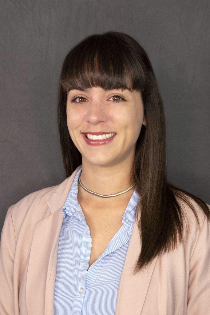 natalie shocklee senior marketing specialists sms medicare fmo
