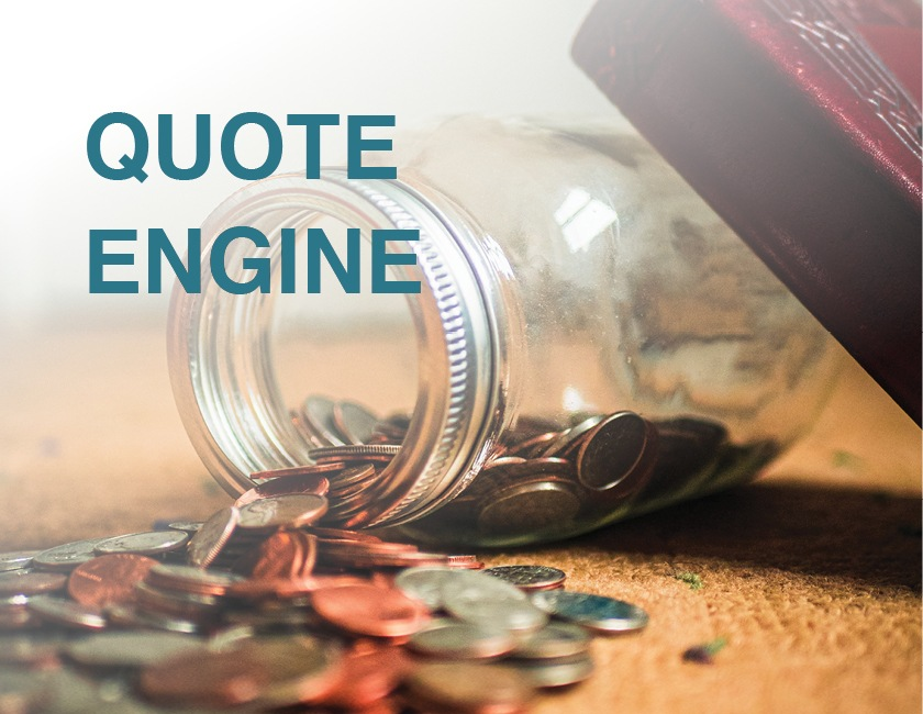 quote engine senior marketing specialists medicare FMO