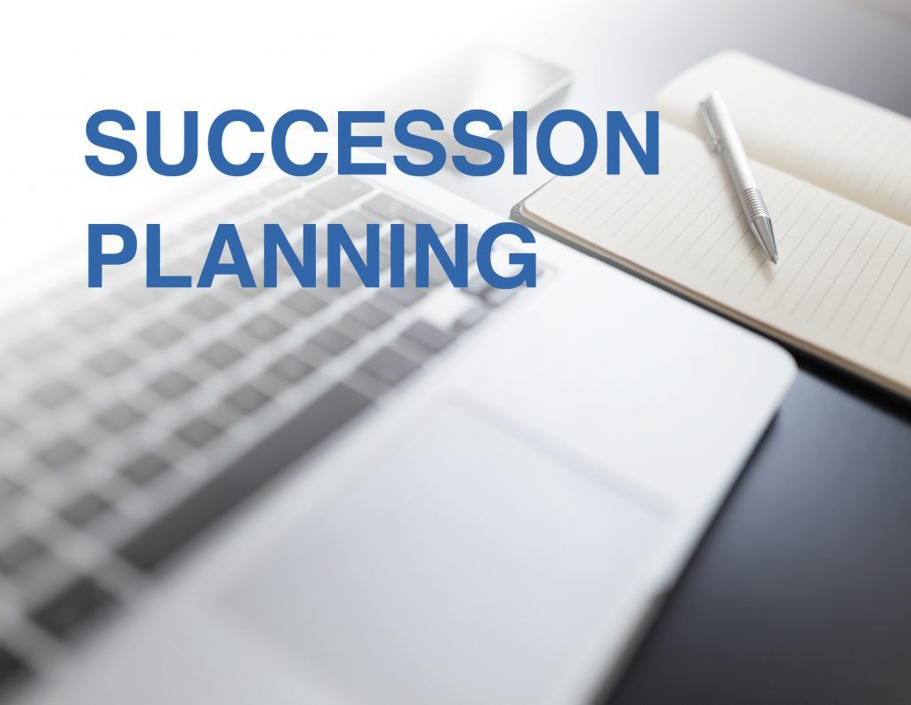 agency succession planning senior marketing specialists medicare FMO