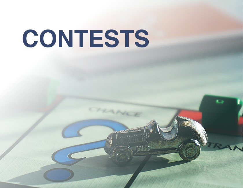 medicare carrier contests from senior marketing specialists medicare FMO