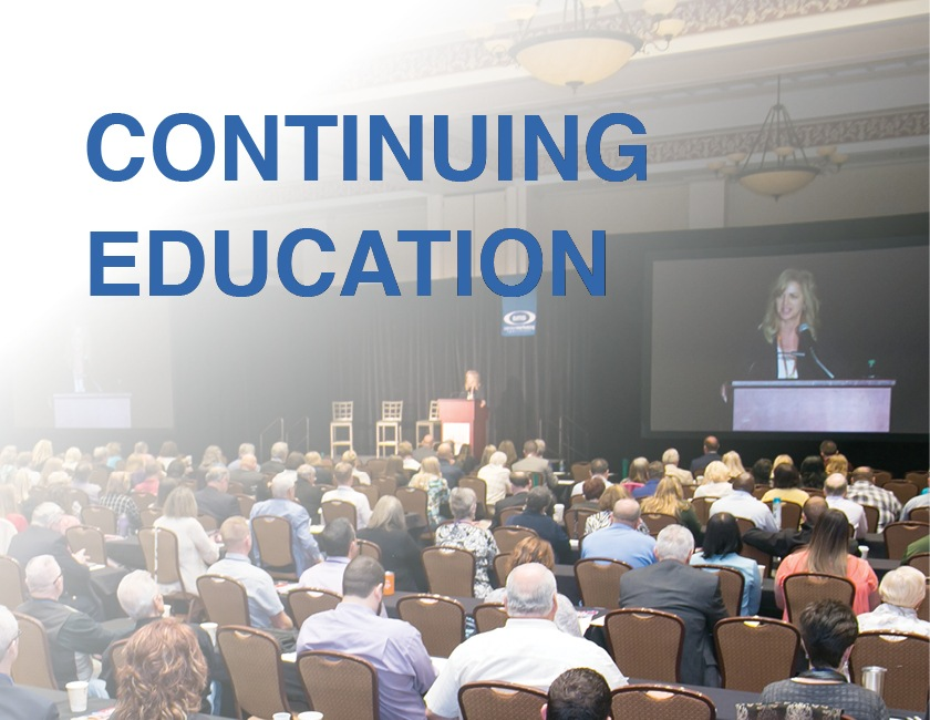 continuing education from senior marketing specialists medicare FMO