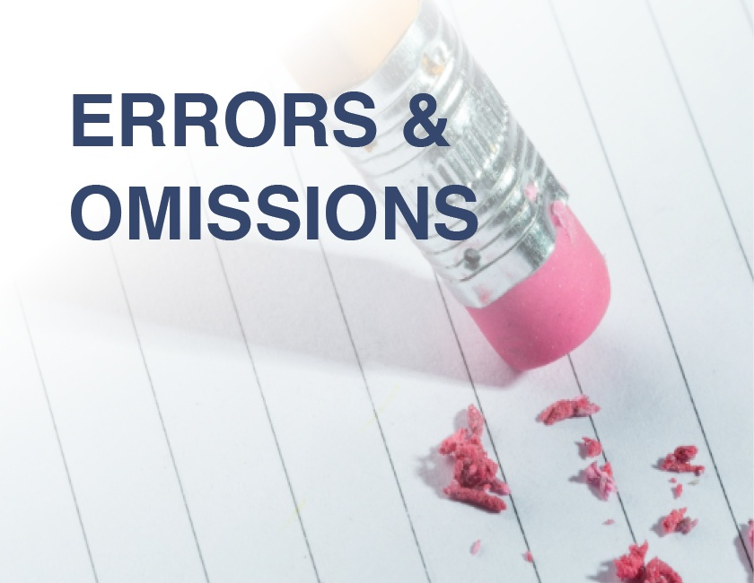 insurance errors and omissions help from senior marketing specialists medicare FMO