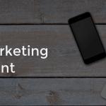 10 Reasons Social Media Marketing is Super Important