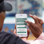 CMS NEWS: Medicare Plan Finder Gets an Upgrade for the First Time in a Decade