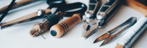 HHC Tools