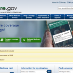 MyMedicare.gov Changes to Drug Lookup