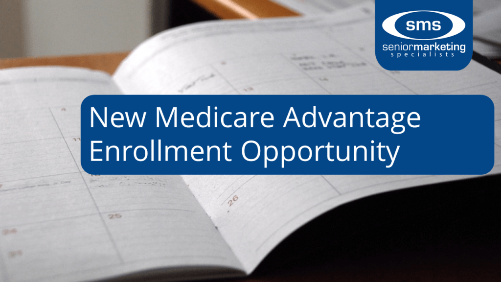 new-enrollment-opportunity