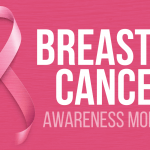 Breast Cancer Awareness & Prevention Media Kit