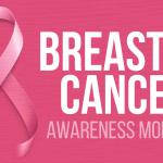 Breast Cancer Awareness & Prevention Media Kit