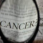 Cancer Discussions with Your Clients