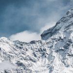 Everest FAQ's – New Sales Deadline