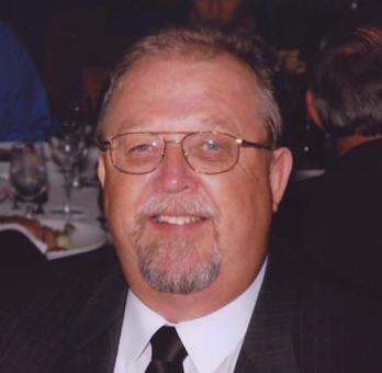Gary Osborn Testimonial