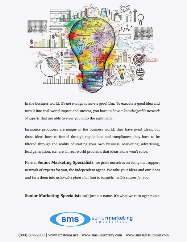 https://www.smsteam.net/wp-content/uploads/wp-booklet2/AMP17.png